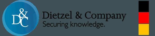 dietzel & company